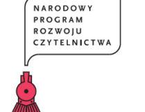 Więcej o Dotacja z Biblioteki Narodowej na zakup nowości książkowych
