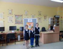 Więcej o Konkurs Recytatorski dla dzieci im. Kornela Makuszyńskiego